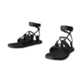 Icon Feet Archilles Sandals.png