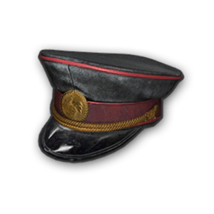 Icon equipment Head OU 01.png