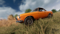 Vehicle Coupe RB 4.png