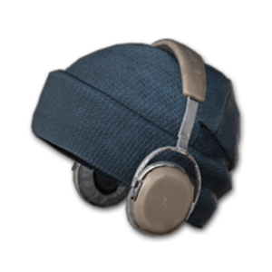 Icon equipment Head VK Beanie.png