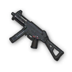 Icon weapon UMP.png