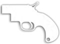UI weapon icon flare gun.png