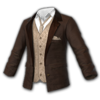 Icon equipment Body Suit Top Brown.png