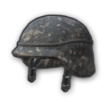 Icon equipment Head F 02.png