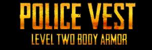 PoliceVest2InfoBoxBanner.png