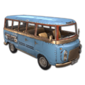 Vehicle skin Public Transit Van.png