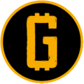 G-Coin.png