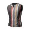 Icon Body Jamila Striped Shirt.png