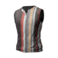 Icon Body Jamila Striped Shirt.png