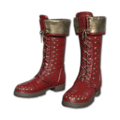 Icon Feet Lucha Royale Wrestler Boots.png