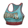 Icon Shirts Lucha Royale Wrestler Top.png