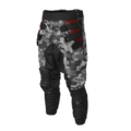 Icon equipment Legs PGI Digital Camo Pants.png