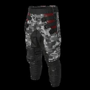 Icon equipment Legs PGI Digital Camo Pants.png