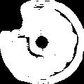 Emblem Jelly-filled.png