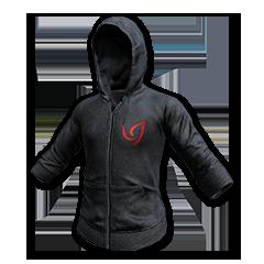 Icon body Jacket PGI 2018 Crest Gaming Xanadu Hoodie.png