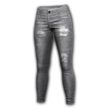 Icon equipment Legs Distressed Jeans.png