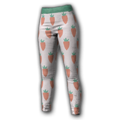 Rabbit Season Leggings.png