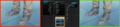 Clothing combo 3.png