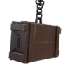 Icon charm Dead Weight.png