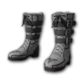 Icon equipment Feet Sacriel's Boots.png