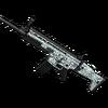 Weapon skin Arctic Digital SCAR-L.png