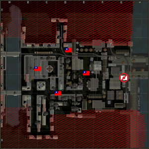 3710-Shanghai Nights map.png