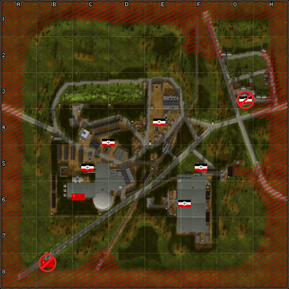 4504-Mouse Roars conquest co-op map.png