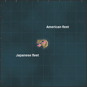 Battle of Midway conquest map.png