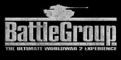 Battlegroup42 Logo.jpg