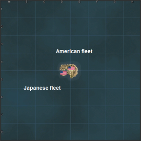 Battle of Midway co-op map.png