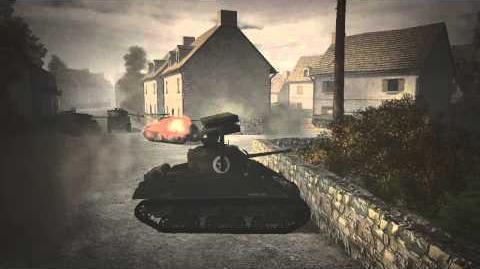 Battlegroup42_Intro_Video
