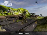 4508-Yamashita Treasure 2