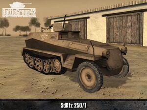Sdkfz 250 1.jpg