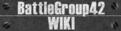 Battlegroup42 Encyclopedia