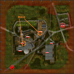 4504-Mouse Roars objective map.png