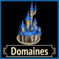 Domaines.jpg