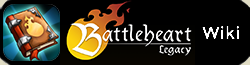 Battleheartlegacy Wiki