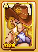 Protector Estella