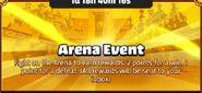 Arena Event