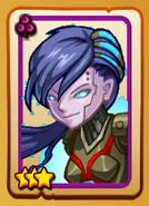 Droid Asai