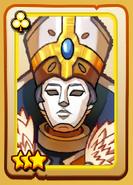 Priest Artus