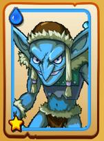 Blue Goblin.png