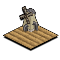 Field icon.png