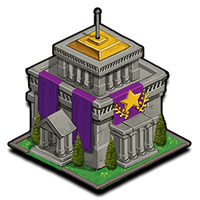 PrestigeJobs icon.png