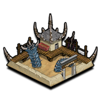 Sandwormranch icon.png