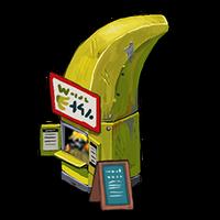 BananaStand icon.png