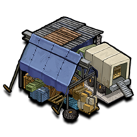 Supplydepot icon.png