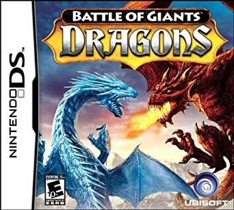 Battle of giants dragons gold gem cards gold dragon physical details dungeons and dragons