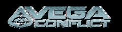 Vega Conflict Wiki-wordmark.png