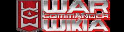 War Commander Wiki-wordmark.png